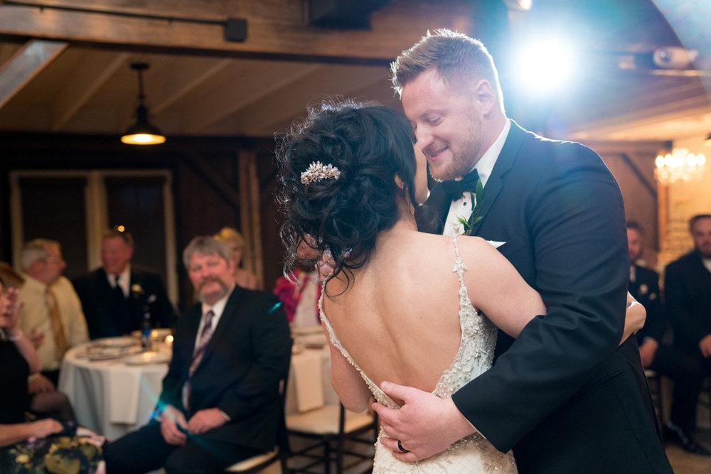 Kasandra-and-Mike-Wedding-0042.jpg