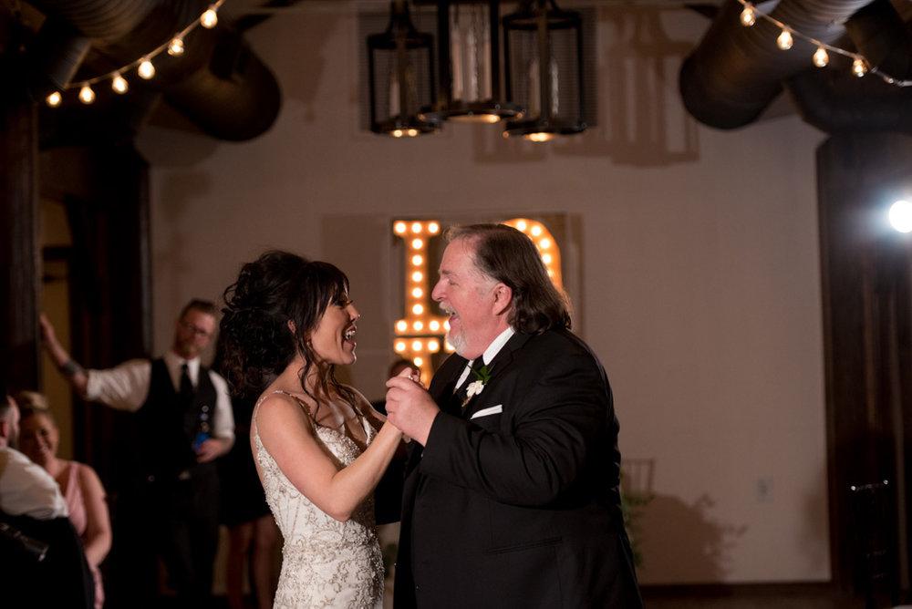 Kasandra-and-Mike-Wedding-0045.jpg