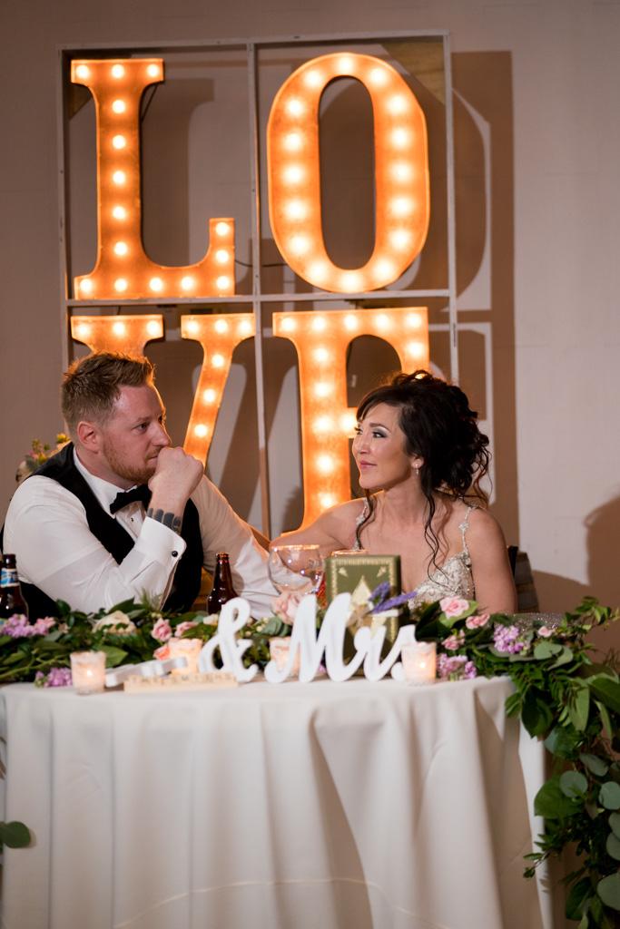 Kasandra-and-Mike-Wedding-0044.jpg