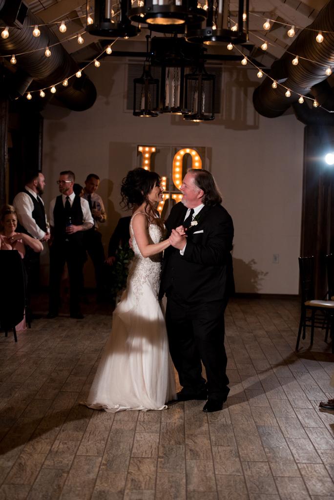 Kasandra-and-Mike-Wedding-0046.jpg