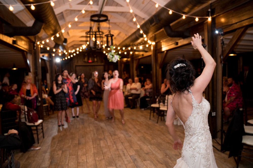 Kasandra-and-Mike-Wedding-0047.jpg