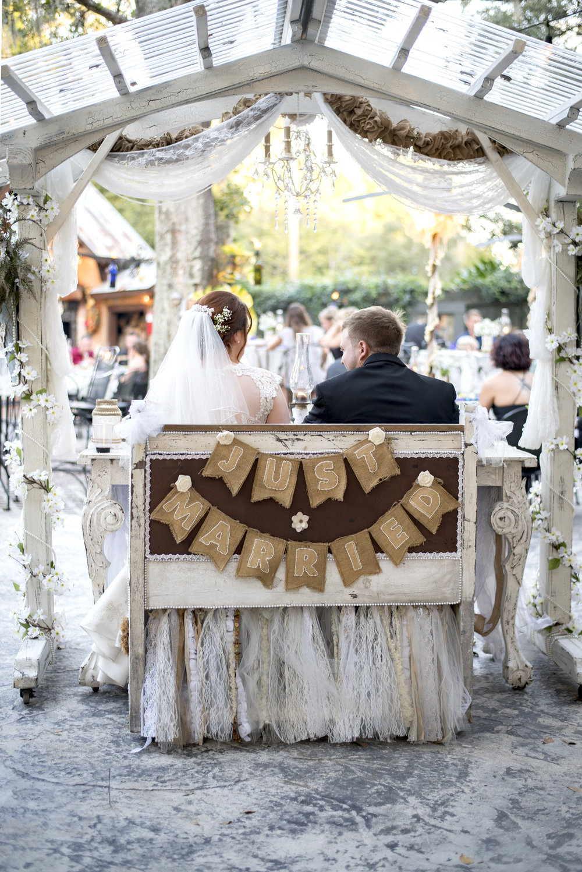 Justmarrieds.jpg