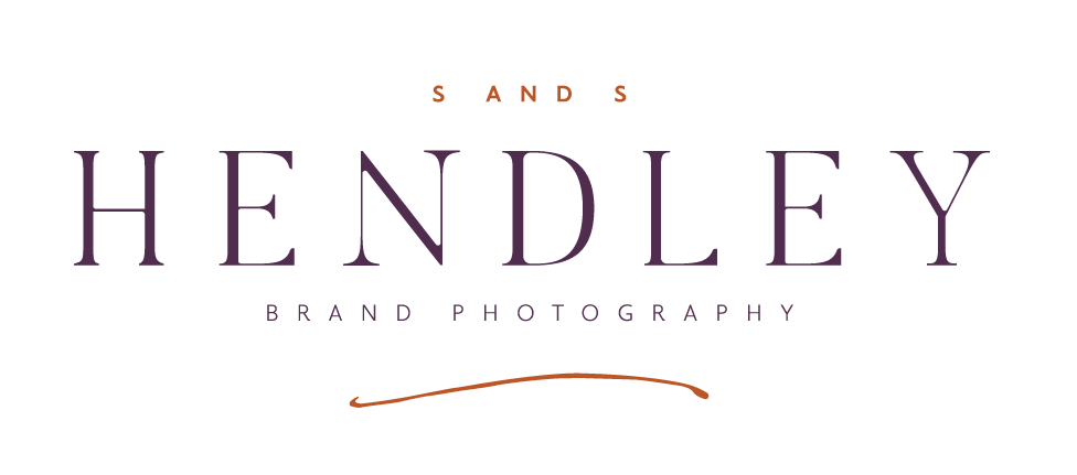 S & S Hendley Photography