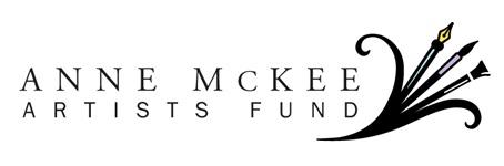 anne mckee artists fund grant key west emma starr photography.jpg