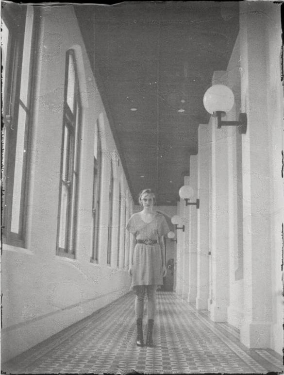 emma starr analogue photography key west polaroid negative abottsford convent .jpg