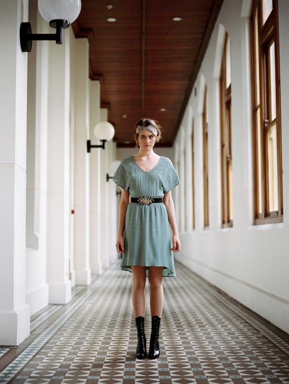 emma starr analogue photography key west medium format abottsford convent.jpg