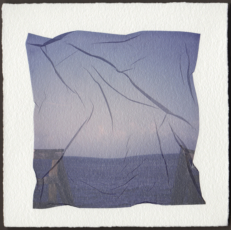 emma starr polaroid emulsion arches huile new south kai lin.jpg