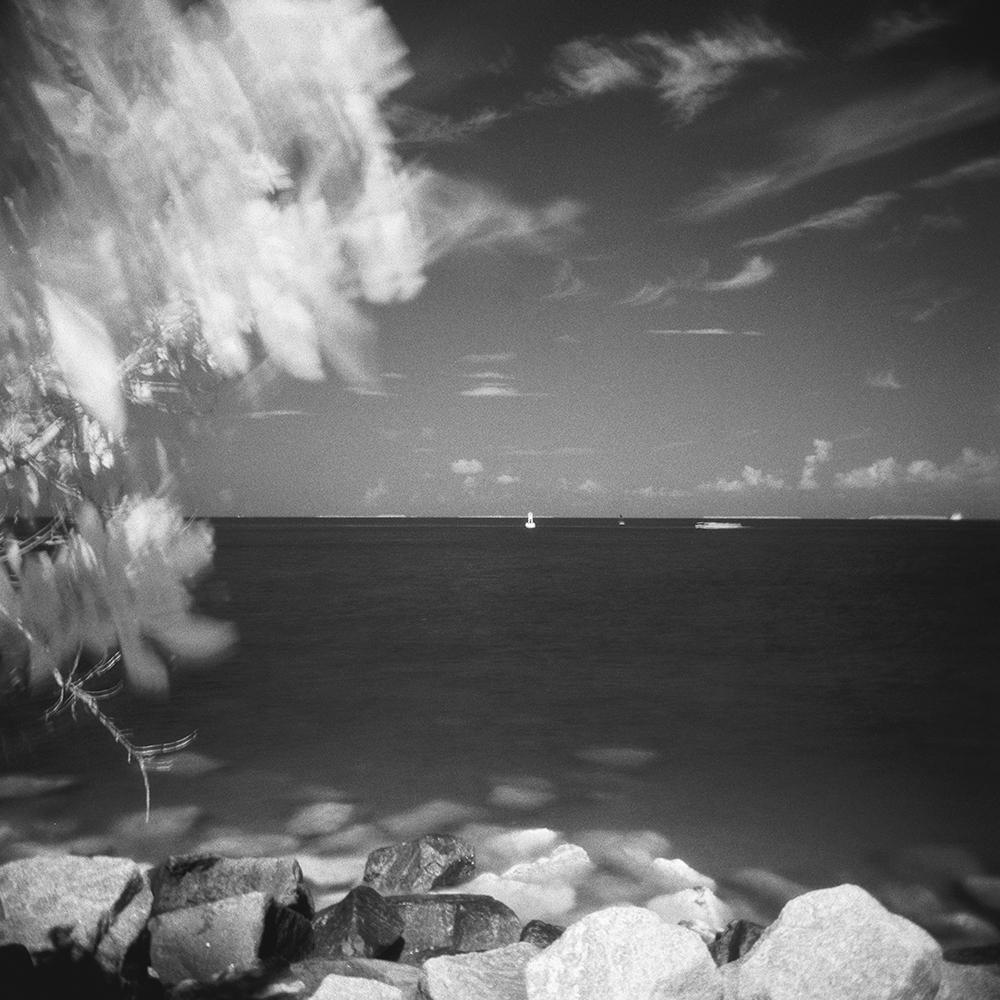 emma j starr infrared film holga analogue photography key west 2.jpg