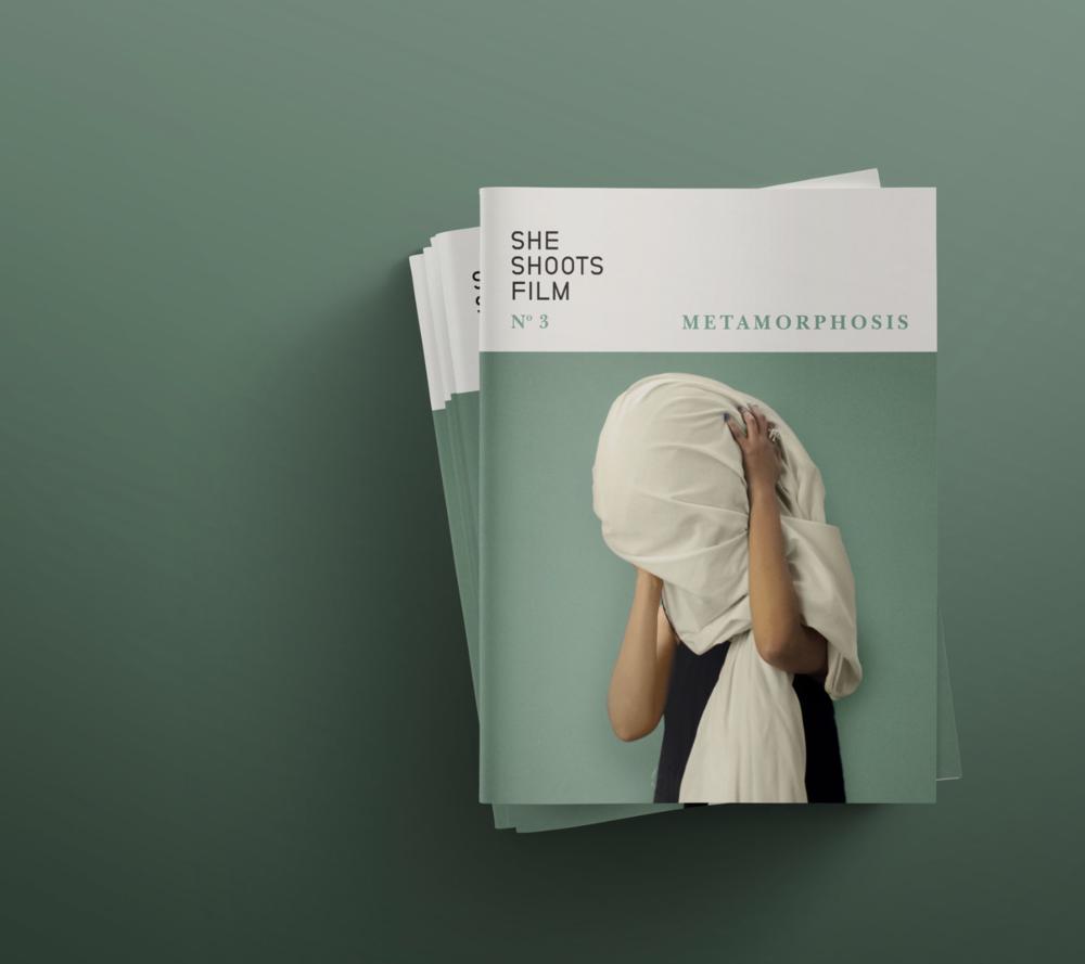 she shoots film metamorphosis issue #3.jpg