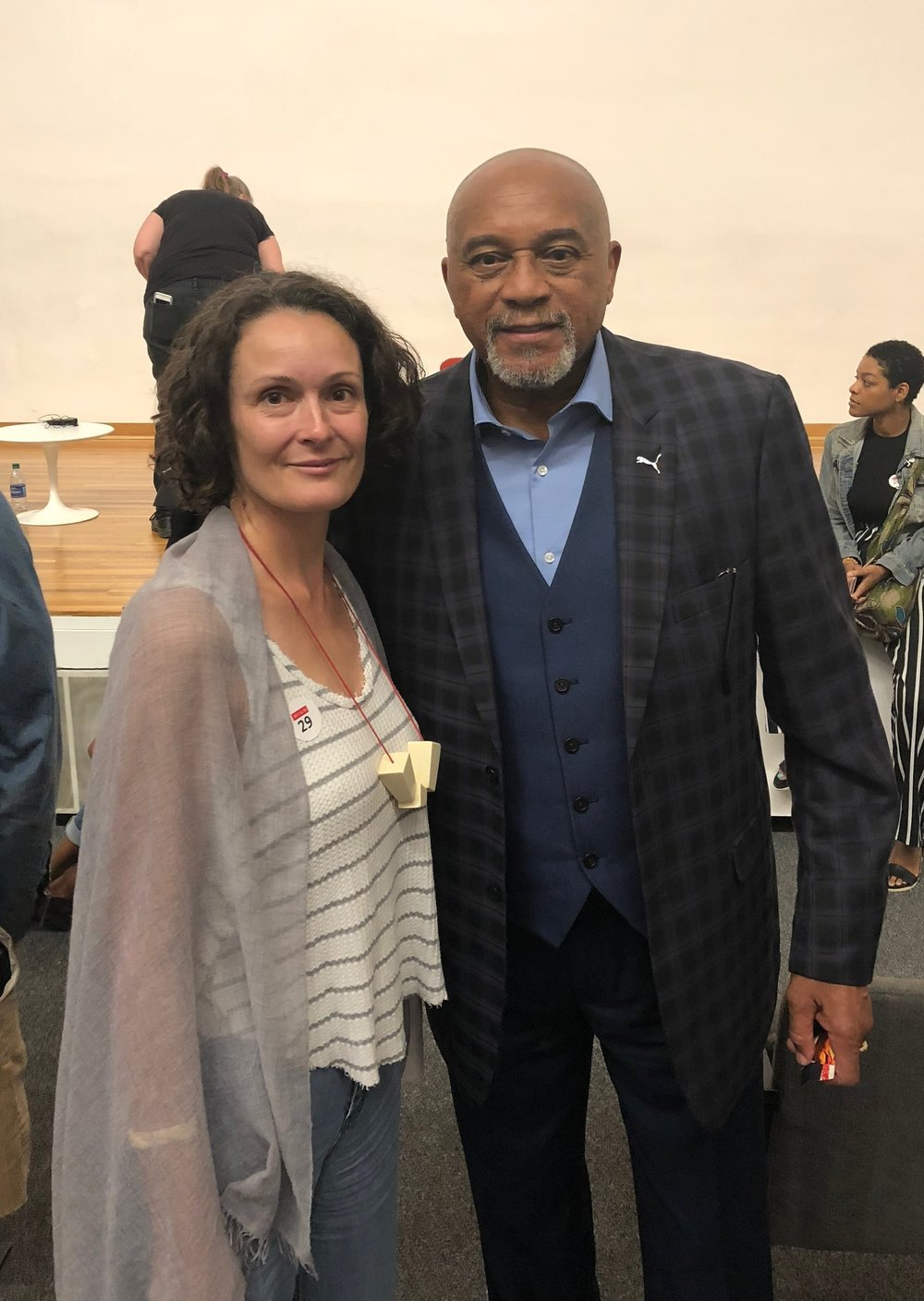 dr tommie smith atlanta emma j starr High talk.JPG