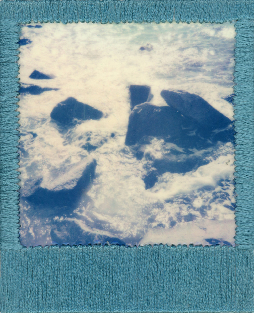 emma j starr embroidered polaroid 'the distance from here' TSKW key west artist.jpg