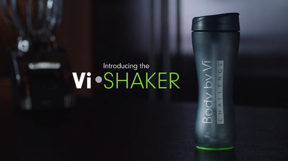 ViSALUS | Commercial