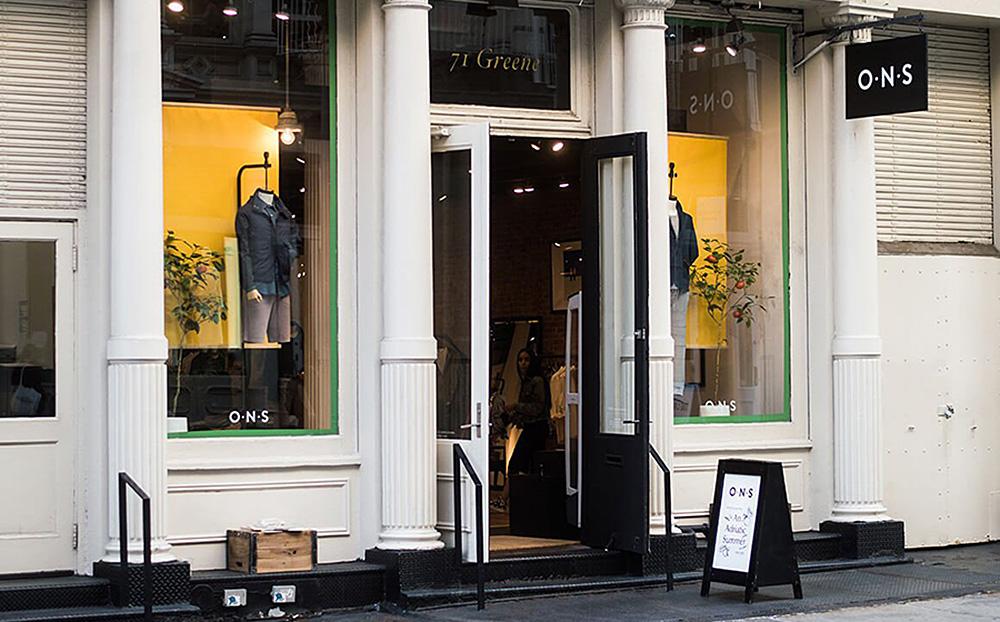 shop_NYC_01.jpg