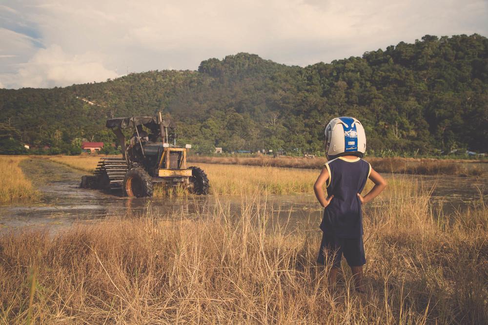 balik-pulau-penang-photographer-21