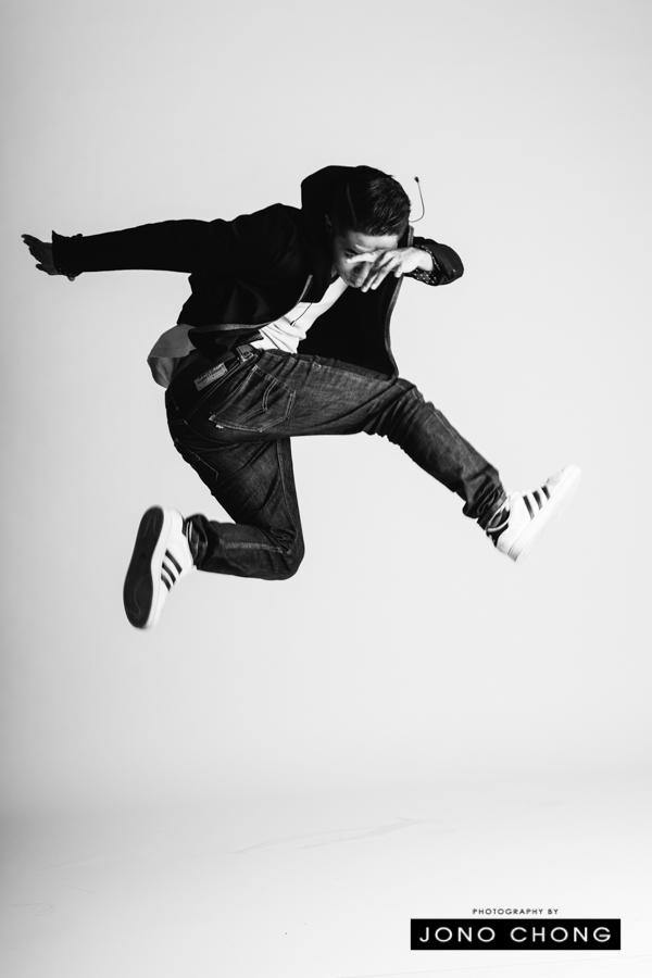 penang portrait photoshoot, commercial photographer