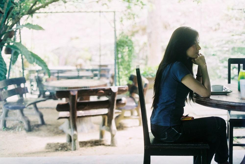 penang-film-photography-09.jpg