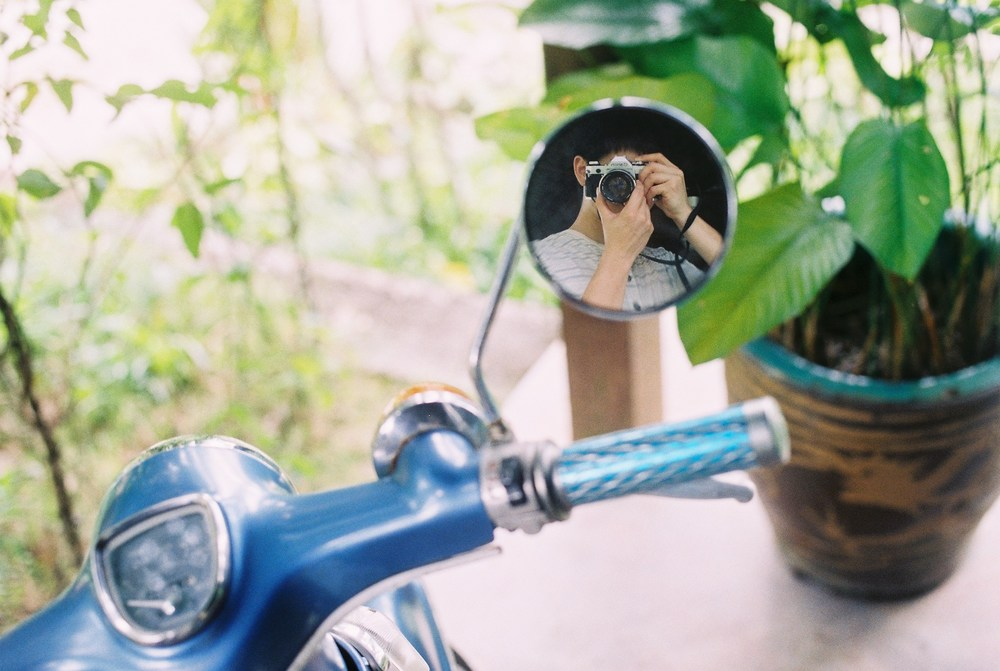 penang-film-photography-08.jpg