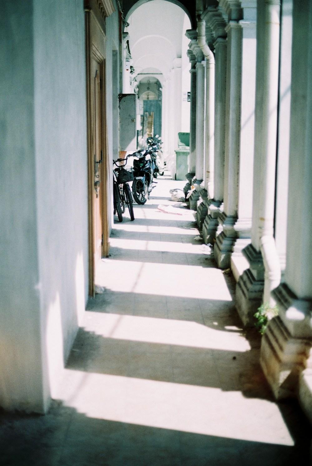 penang-film-photography-28.jpg