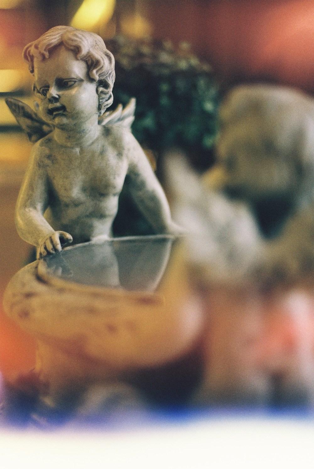 penang-film-photography-30.jpg