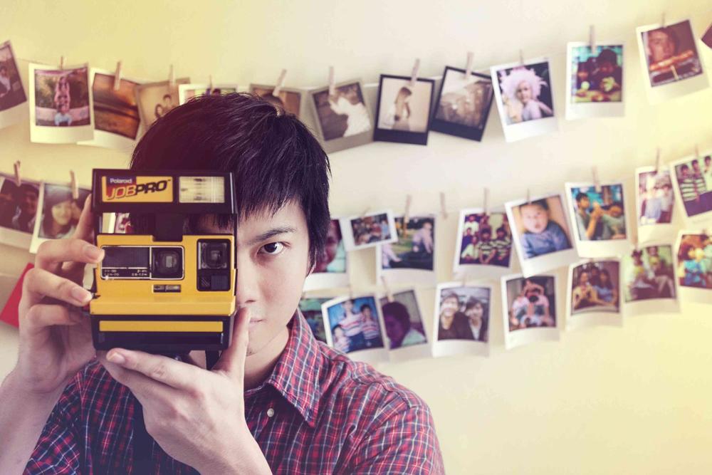 Penang Photographer & Videographer, Jono Chong