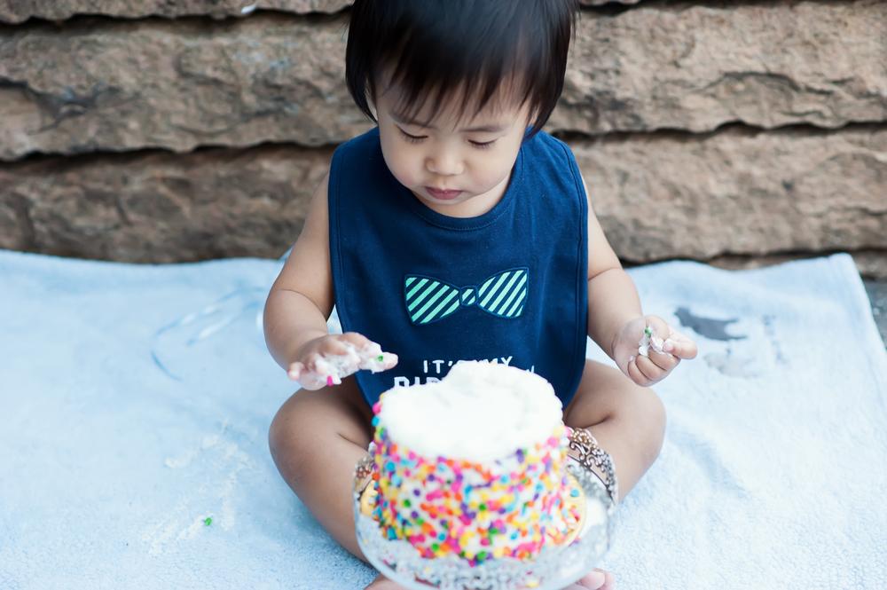 cake_smash_1