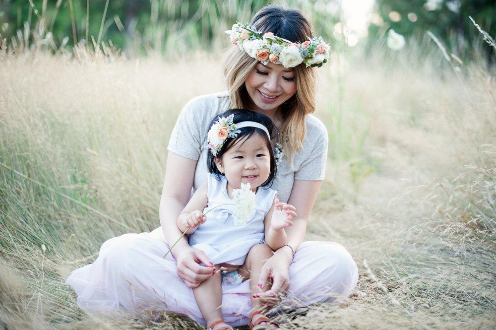 portlandfamilyphotographer_1