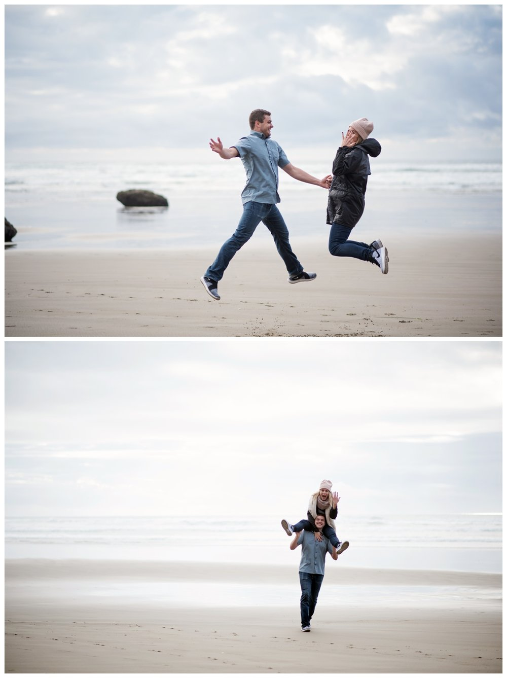 oregoncoastproposal