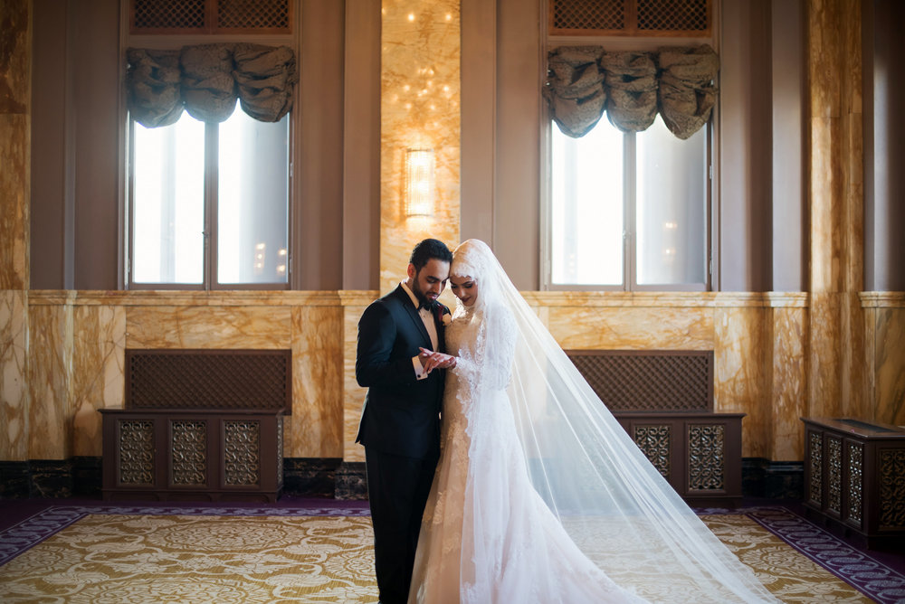 Sarah+Abdelaziz_Married_24.jpg