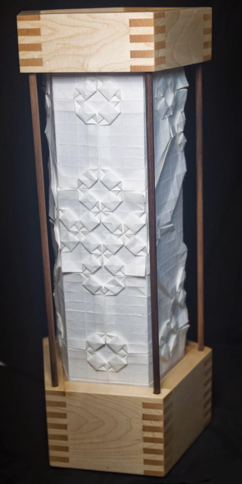 Lamp-05---02.jpg