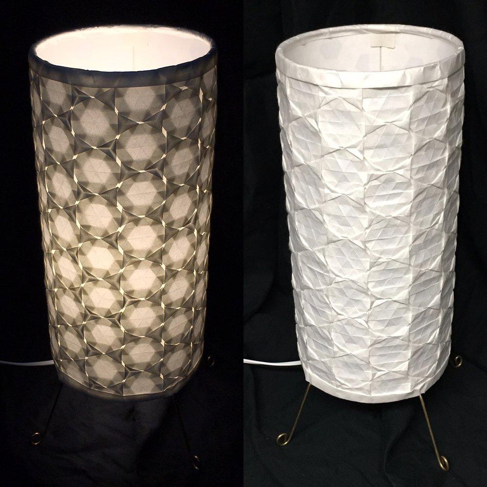 Lamp 03 - Alternate