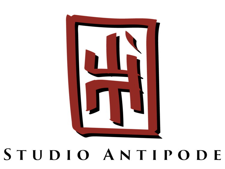 Studio Antipode