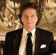 Lando Simonetti.png