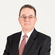 Jose Alberto Velez.jpg