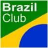 Brazil_Club_LogoLRES.jpg