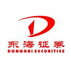 Donghai Securities