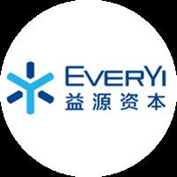 EverYi Capital
