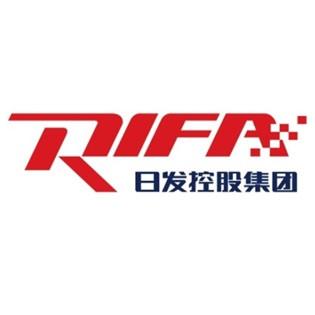 Rifa Group
