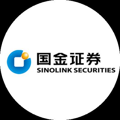 Sinolink Securities