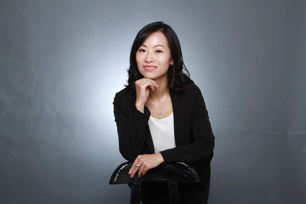 Tanya Wen