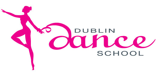 Dublin Dance School