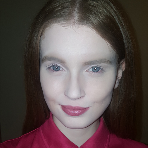 Cora Linnane