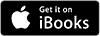 Get_it_on_iBooks_Badge_US_1114.jpg