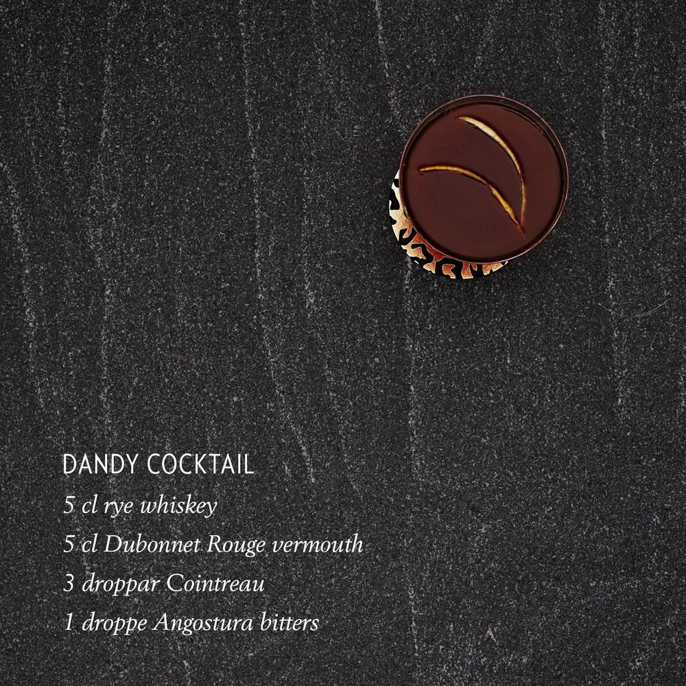 dandycocktail