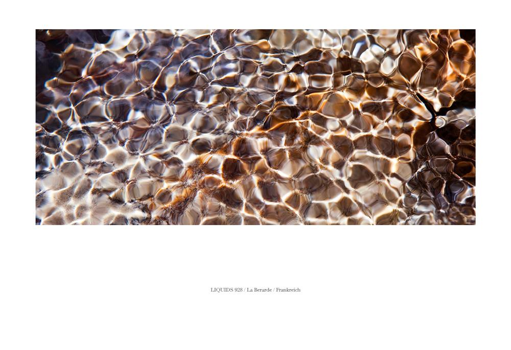 LIQUIDS_by_Ortwin_Klipp 5.jpg