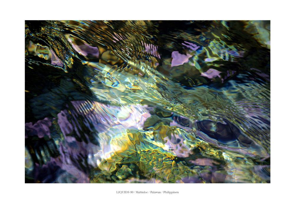LIQUIDS_by_Ortwin_Klipp 15.jpg