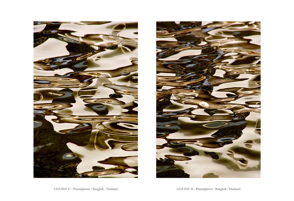 LIQUIDS_by_Ortwin_Klipp 24.jpg