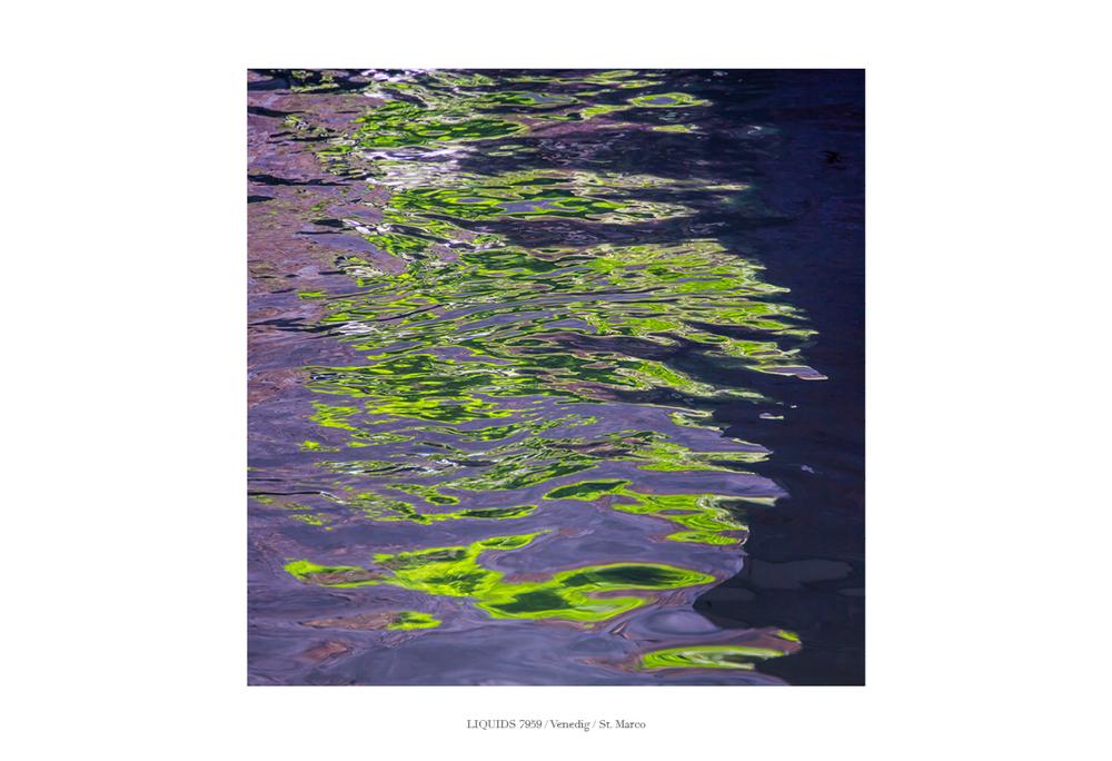 LIQUIDS_by_Ortwin_Klipp 30.jpg