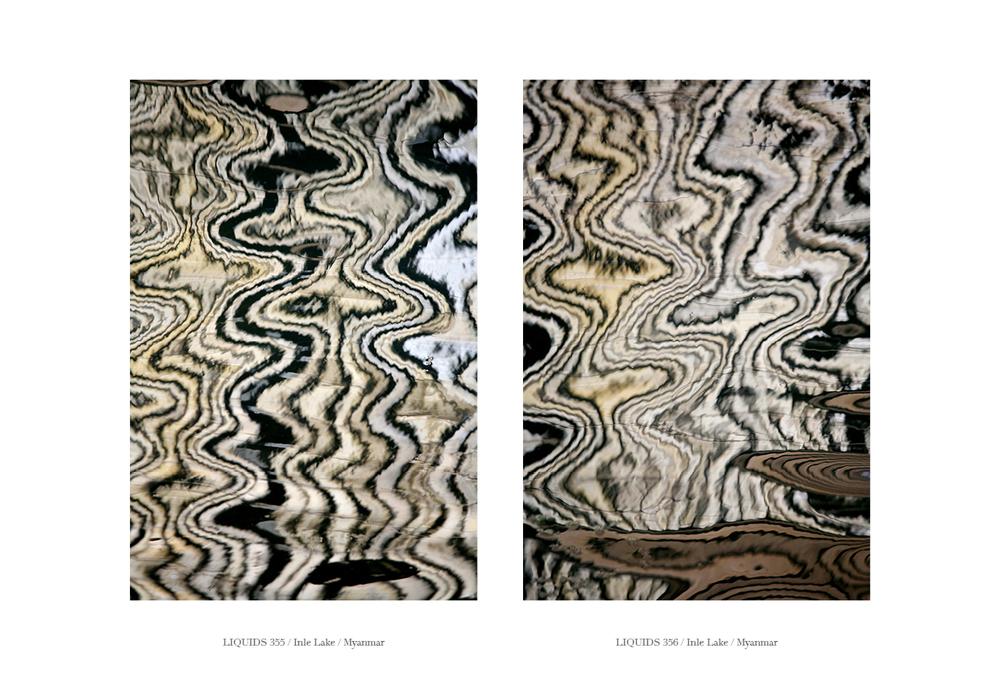 LIQUIDS_by_Ortwin_Klipp 47.jpg