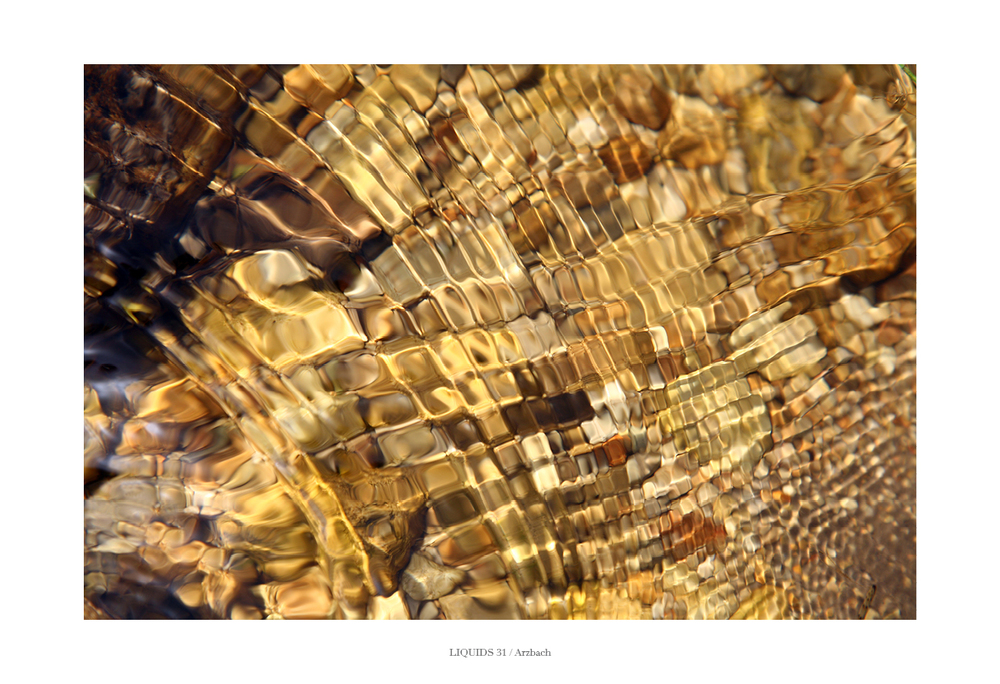LIQUIDS_by_Ortwin_Klipp 57.jpg