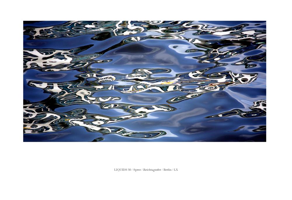 LIQUIDS_by_Ortwin_Klipp 63.jpg